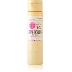 フレッシェル カネボウ化粧品 ローション(EX)