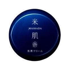 米肌~MAIHADA~ コーセープロビジョン 肌潤クリーム