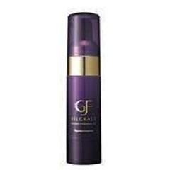 パワーフォーミュラ GF(高機能 美容液)
