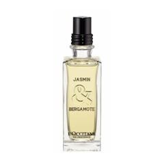 ロクシタン(L'OCCITANE) ロクシタンジャポン ジャスミン プレミアムオードトワレ