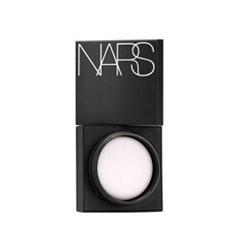 NARS NARS JAPAN スキンスムージング フェイスプレップ