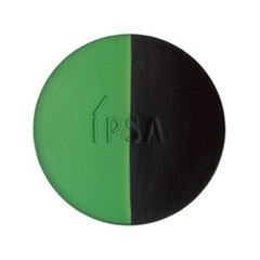 イプサ(IPSA) イプサ クレンジング フレッシュケイク
