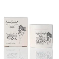 ハイドレーティングヘアマスク