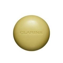 クラランス(CLARINS) クラランス ジェントル ビューティ ソープ