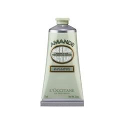 ロクシタン(L'OCCITANE) ロクシタンジャポン アマンドシェイプ スムースハンドクリーム