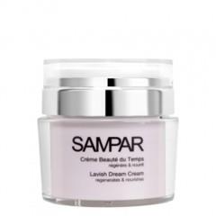 SAMPAR(サンパー) YBGインターナショナル ドリーム クリーム