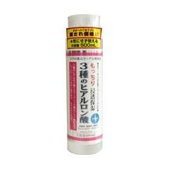 ERローションHS ヒアルロン酸タイプ(しっとり)