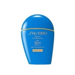 SHISEIDOサンケア SHISEIDO(シセイドウ) パーフェクト UVプロテクション N