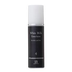 ホワイトミルクエマルジョン