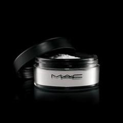 M・A・C(マック) M・A・C M・A・C プレップ プライム トランスペアレント フィニッシング パウダー