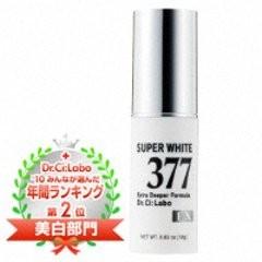 スーパーホワイト377EX