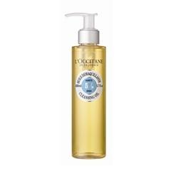 ロクシタン(L'OCCITANE) ロクシタンジャポン シア クレンジングオイル