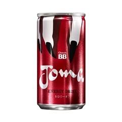Joma(ジョマ)