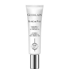 ゲラン(Guerlain) ゲラン ペルル ブラン UV シールド SS
