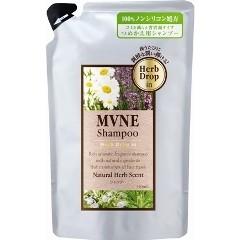 MVNE(ミューネ) SPRジャパン シャンプー つめかえ用