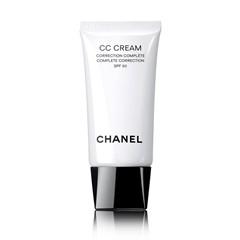 CHANEL(シャネル) CHANEL CC クリーム 50
