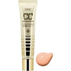 DHC(ディーエイチシー) DHC CC パーフェクト カラーベース GE