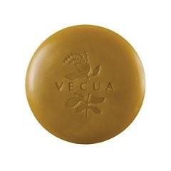 ベキュア(VECUA) BCL ホーリープレジャーソープ