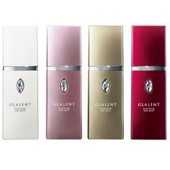 プラチナイオンミスト GLALENT(グラレント)