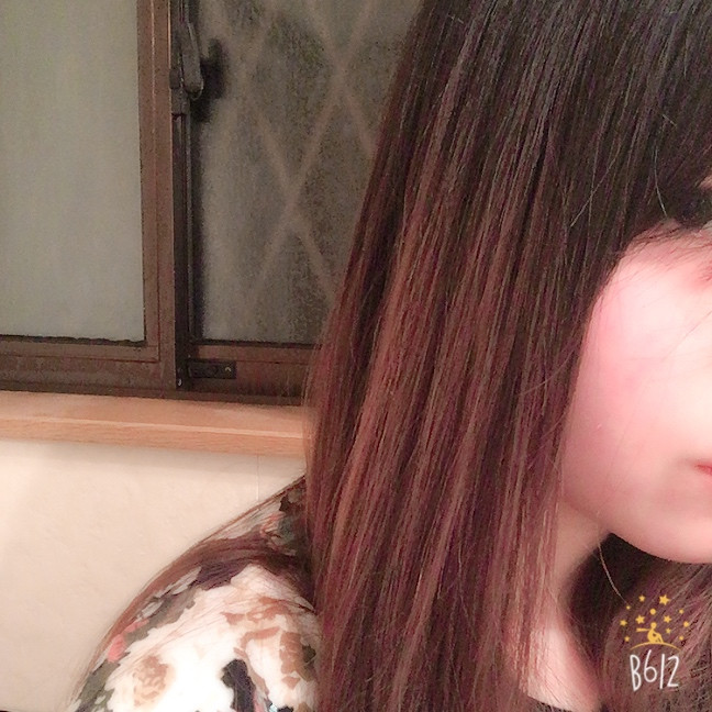 エルセーウ゛ エクストラオーディナリー オイル エクラアンペリアル 艶髪ヘアパック